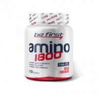 Amino 1800 (210таб)