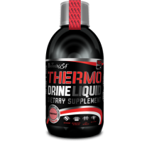 Thermo Drine Liquid (500мл)