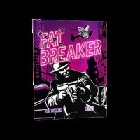 Fat Breaker (1капс)