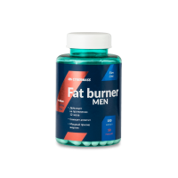 Fat Burner Men (100капс)