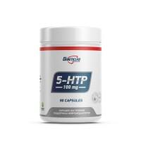 5-HTP (90капс)