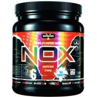 NOX (583г)