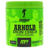 Arnold Iron Cre3 (127г)