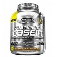 Platinum 100% Casein (1,7кг)