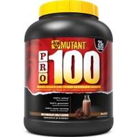 Mutant Pro 100 (1,8кг)