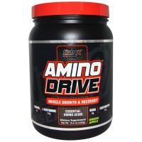 Amino Drive (435г)