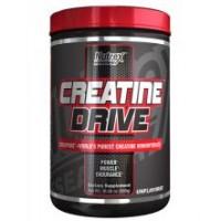 Creatine Drive (300г)