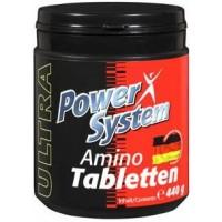 Amino Tabletten (220таб)