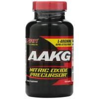 AAKG (120капс)