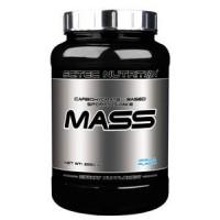 Mass (2,25кг)