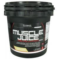 Muscle Juice Revolution (5кг)