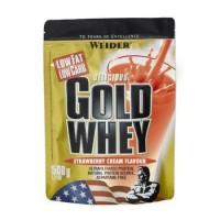 Gold Whey (500гр)