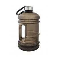 Спортивная бутылка для воды (2200мл)