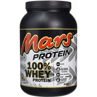 Mars Protein (800г)