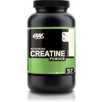 Micronized Creatine Powder (300г)